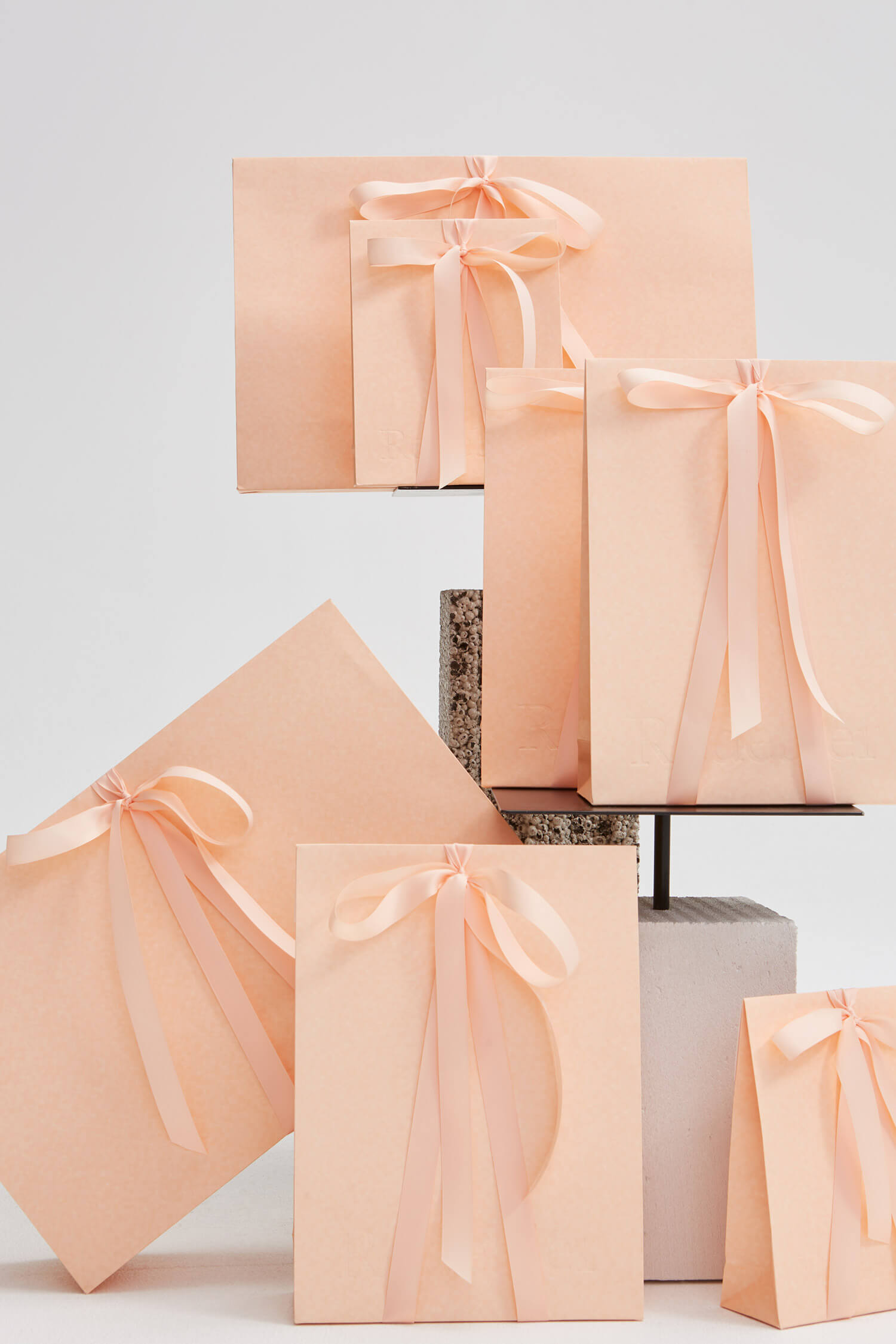 Rodebjer-Gift-bags